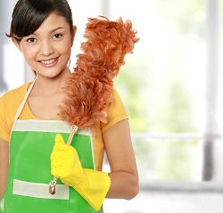 Amazing Domestic Cleaning Company in EN5