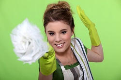 Low-cost End of Tenancy Cleaning Services in Barnet