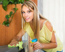 Quality House Cleaning Services in Barnet