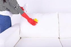 Cheap Upholstery Cleaning Services in N2